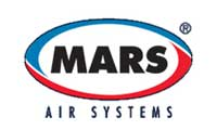 mars-air-systems-logo