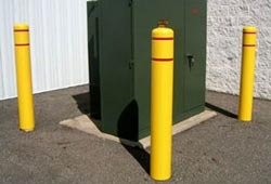 commercial-bollards-bollards-250x250