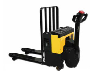 electrical-pallet-truck-22677-2646245